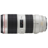 Объектив Canon EF 70-200mm f/2.8L IS II USM (телеобъектив), купить за 140 685руб.