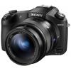 Цифровой фотоаппарат Sony Cyber-shot DSC-RX10M2, черный, купить за 109 985руб.