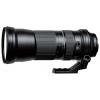 Объектив Tamron SP AF 150-600mm f/5-6.3 Di VC USD (для Canon), купить за 61 700руб.