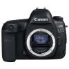 Цифровой фотоаппарат Canon EOS 5D Mark IV Body, черный, купить за 205 985руб.