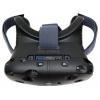 VR-очки HTC Vive, черные, купить за 69 475руб.