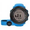 Умные часы Suunto Ambit3 Vertical (HR), синие, купить за 28 990руб.