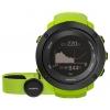 Умные часы Suunto Ambit3 Vertical (HR), лайм, купить за 41 255руб.