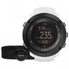 Умные часы Suunto Ambit3 Vertical (HR), белые, купить за 41 255руб.