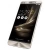 Смартфон Asus ZS570KL-2J010RU, серебро, купить за 40 685руб.