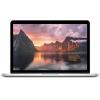 Ноутбук Apple MacBook Pro 13 with Retina display , купить за 106 610руб.