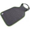 Электрогрелка Medisana HP-45E, для спины и шеи, купить за 2 350руб.