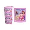 Росспласт Принцесса, розовый, купить за 1 650руб.
