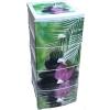 Росспласт Орхидея, белый, купить за 1 090руб.