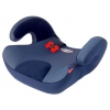 Аксессуар к автокреслу Heyner SafeUp Ergo L (бустер) космический голубой, купить за 2 950руб.