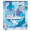 Набор игровой Hasbro Disney Princess (28159), купить за 3 060руб.