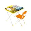 Товар для детей Набор мебели Nika Феи Тайны Зимнего Леса, купить за 1 725руб.