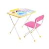 Товар для детей Набор мебели Nika Disney Принцесса, купить за 1 725руб.