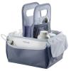 Beaba Nursery Basket Серая, купить за 2 480руб.