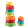 Набор игровой Happy Baby Пирамидка Giza, купить за 860руб.