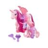 Товар для детей Набор сказочных пони-фей Simba, купить за 770руб.