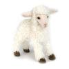 Товар для детей Hansa Мягкая игрушка Овечка белая, купить за 1 105руб.