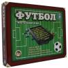 Настольная игра 1 Toy Футбол, купить за 1 370руб.