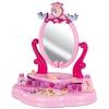 Настольная игра Smoby студия красоты Принцессы Диснея (25029), купить за 2 040руб.