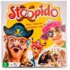 Настольная игра Ooba Stoopido NPD 1504, купить за 1 110руб.