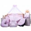Tuttolina My Friends 6HD/91 (6 пред.) розовый, купить за 3 000руб.