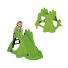 Товар для детей Горка Paradiso Динозавр, купить за 2 350руб.