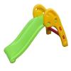 Товар для детей Горка QiaoQiao Toys, купить за 2 980руб.