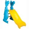 Товар для детей Горка Pilsan Dino, купить за 6 050руб.