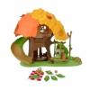 Набор игровой Simba Домик-дерево (24275), купить за 920руб.