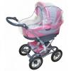 Аксессуар к коляске Дождевик Baby Care  для колясок Classic, купить за 149руб.