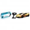 Радиоуправляемая модель 1 Toy Top Gear Lamborghini 670 (1:14), купить за 2 385руб.