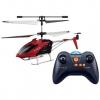 Радиоуправляемая модель 1 Toy Вертолет Gyro Flex Красный, купить за 1 300руб.