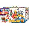 Конструктор Bauer Космос, купить за 1 555руб.