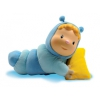 Кукла Smoby ночник (25129), купить за 1 080руб.