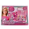 Набор игровой Markwins Barbie детской декоративной косметики в кейсе, купить за 3 130руб.
