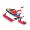 Снегокат RT Penguin Sport моторуль красный, купить за 2 750руб.