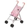 Коляска Zapf Creation Baby Born Трость для кукол (28230), купить за 1 365руб.