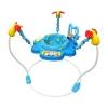 Товар для детей Прыгунки La-Di-Da с игрушками, купить за 4 845руб.