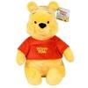Товар для детей Disney медведь Винни-Пух, купить за 2 755руб.
