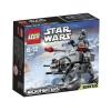 Товар для детей Игрушка LEGO Звездные войны Шагающий робот АТ-АТ, купить за 790руб.