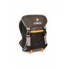 Товар для детей Рюкзак LittleLife Alpine 2 черный, купить за 2 400руб.