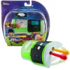 Набор игровой Miles Поисковой коммуникатор (25670), купить за 880руб.