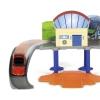 Товар для детей Игрушка Dickie Пожарный Сэм Маленький морской гараж (24541), купить за 1 230руб.