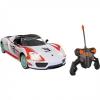 Радиоуправляемая модель Dickie Porsche Spyder 2-х канальный (24573), купить за 4 410руб.