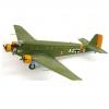 Товар для детей Schuco Самолет Ju 52 Dt Luftwaffe (масштаб 1:250), купить за 530руб.