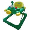 Товар для детей Ходунки Pituso Tortuga Черепаха (зеленые), купить за 3 020руб.