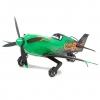 Радиоуправляемая модель Dickie Самолет Рипслингер (масштаб 1:24), купить за 1 080руб.