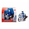 Товар для детей Игрушка Dickie Мотоцикл Полицейский (24505), купить за 980руб.