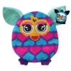 Товар для детей Плюшевая подушка 1Toy Furby, купить за 1 045руб.