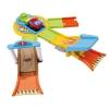Товар для детей Игрушка Smoby Спусковая установка (25111), купить за 1 295руб.